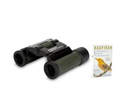 Celestron Binocular And Field Guide celestron celes 71226