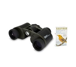 Celestron Binocular And Field Guide celestron celes 71227