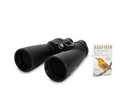 Celestron Binocular And Field Guide celestron 71452