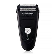 Remington Microscreen Shavers remington f3 3790
