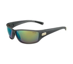 Bolle Watersports Sunglasses bolle python