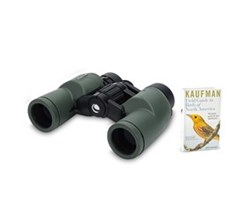 Celestron Binocular And Field Guide celestron 71352