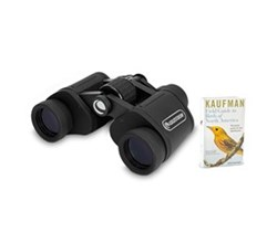Celestron Binocular And Field Guide celestron 71250