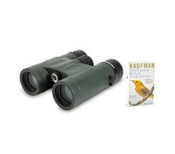 Celestron Binocular And Field Guide celestron 71331