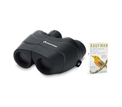 Celestron Binocular And Field Guide celestron 71351
