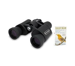 Celestron Binocular And Field Guide celestron 71254