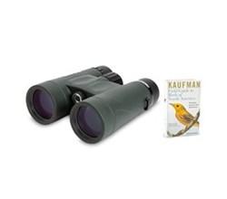 Celestron Binocular And Field Guide celestron 71332