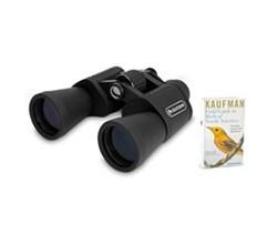 Celestron Binocular And Field Guide celestron 71258