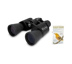 Celestron Binocular And Field Guide celestron 71260