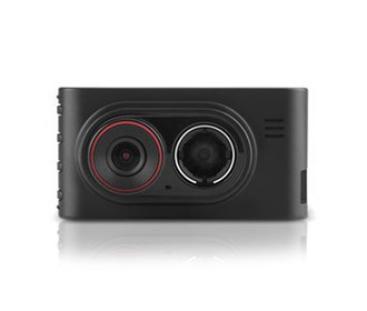 garmin dashcam35