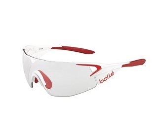 bolle 5th element pro