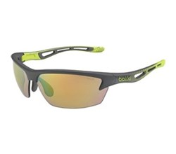 Bolle Mens Sunglasses bolle bolt small