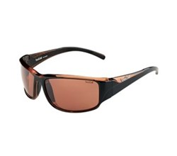 Bolle Watersports Sunglasses bolle keelback
