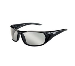 Bolle Photochromic Sunglasses bolle blacktail