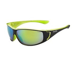 Bolle Photochromic Sunglasses bolle highwood