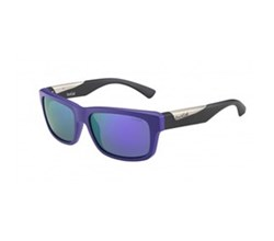 Bolle Jude Series Sunglasses bolle jude
