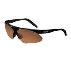Bolle Lifestyle Sunglasses bolle parole