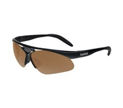 Bolle Lifestyle Sunglasses bolle vigilante