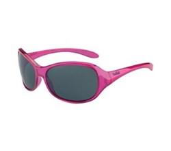 Bolle Kids Sunglasses bolle awena