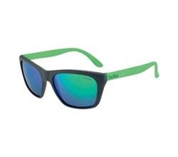 Bolle Kids Sunglasses bolle jordan