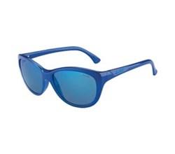 Bolle Greta Series Sunglasses Bolle Greta