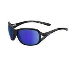 Bolle Solden Series Sunglasses Bolle Solden