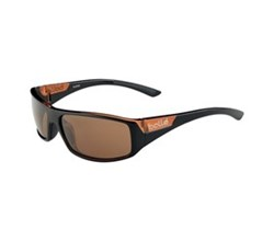 Bolle Polarised Sunglasses Bolle Weaver