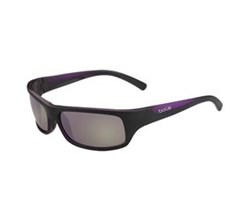 Bolle Fierce Series Sunglasses Bolle Fierce