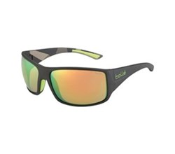 Bolle Tigersnake Series Sunglasses bolle tigersnake