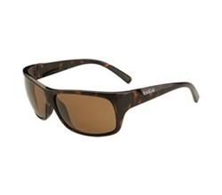 Bolle Viper Series Sunglasses bolle viper