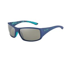 Bolle Kingsnake Series Sunglasses bolle kingsnake
