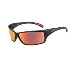 Bolle Slice Series Sunglasses bolle slice