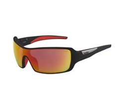 Bolle Diamondback Series Sunglasses bolle diamondback