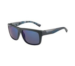 Bolle Womens Sunglasses bolle clint