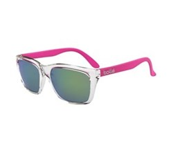 Bolle 527 Series Sunglasses bolle bolle 527