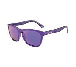 Bolle 473 Series Sunglasses bolle 473