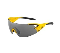Bolle Womens Sunglasses bolle 5th element pro