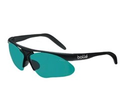 Bolle Parole Series Sunglasses bolle parole