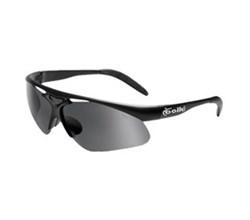 Bolle Womens Sunglasses bolle vigilante