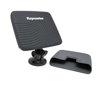 raymarine a80372