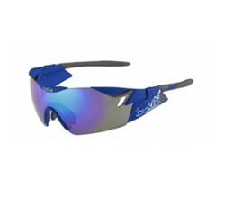 Bolle Cycling Sunglasses bolle 6th sense small