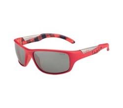 Bolle Vibe Series Sunglasses bolle vibe