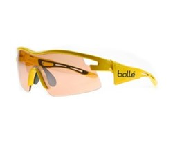 Bolle Cycling Sunglasses bolle vortex