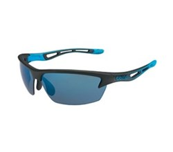 Bolle Mens Sunglasses bolle bolt