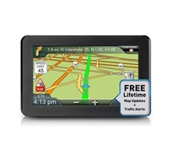 Magellan Automotive GPS Magellan RoadMate 9412T LM R