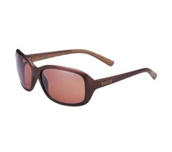 Bolle Molly Series Sunglasses bolle molly