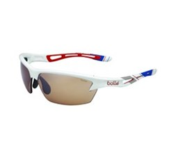 Bolle Bolt Series Sunglasses bolle bolt
