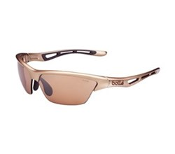 Bolle Polarized Sunglasses bolle tempest