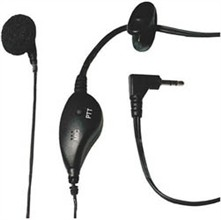 Garmin GPS Headsets garmin 010 10347 00