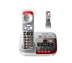 Cordless Phones panasonic kxtgm450 s tgma45 s